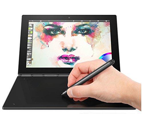 lenovo-yoga-book-yb1-x91l-tablet-display-ips-fhd-101-processore-intel-quad-core-fino-a-24-ghz-4-gb-r