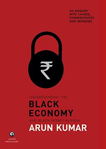 understanding-black-economy-of-india