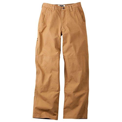 Mountain Khakis Alpine utility slim fit Pants