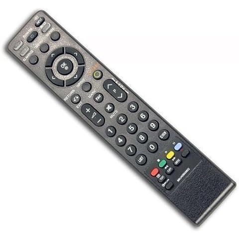 First4spares MKJ40653802 Mando A Distancia Apta LG TV's