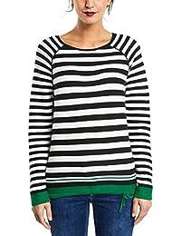 Suchergebnis auf für: Street One Pullover