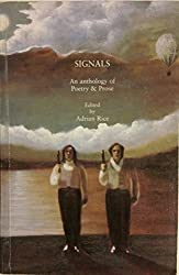 Signals: an Anthology of Poetry and Prose