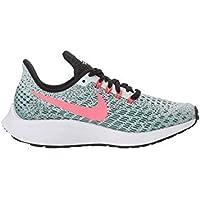 Nike Air Zoom Pegasus 35 (GS), Zapatillas de Running para Niños