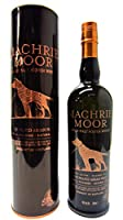 Arran - Machrie Moor 3rd Edition - Whisky by Arran