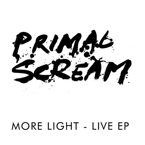 More Light - Live (Amazon Exclusive) [Explicit]