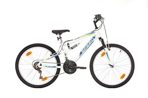 24 zoll speed eu produkt fully jugend fahrrad jungenfahrrad rad bike cycling damenfahrrad. Black Bedroom Furniture Sets. Home Design Ideas