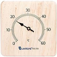 Sauna-Thermometer-Saunazubehör-Sauna-Saunazubehoer-Tropfenform