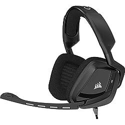 Corsair VOID Surround Hybrid Stereo Dolby 7.1 USB Headset