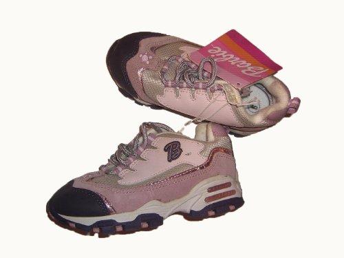 Barbie-wunderschoener Sneaker-Taglia 27(US 9) -