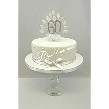 60th wedding anniversary decorations australia post