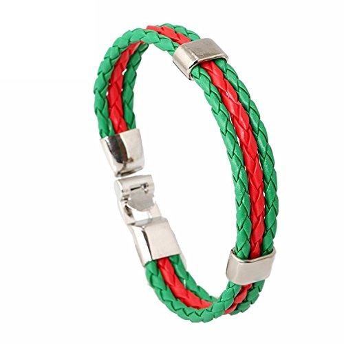 Z&YQ jewelry 6496116308354