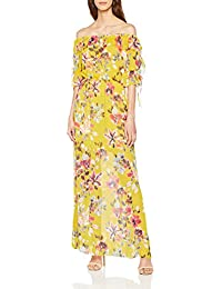 French Connection Women's Linosa Dress