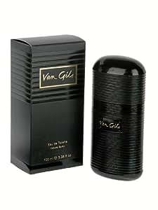 Van Gils CLASSIC homme / homme, Eau de Toilette, Vaporisateur / Vaporisateur, 100 ml