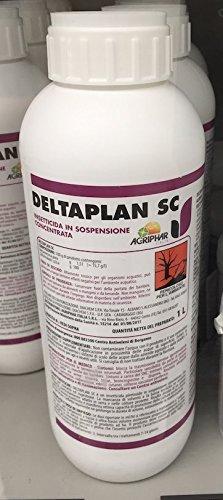 deltaplan-sc-1lt-insetticida-deltametrina-afidi-cavolaia