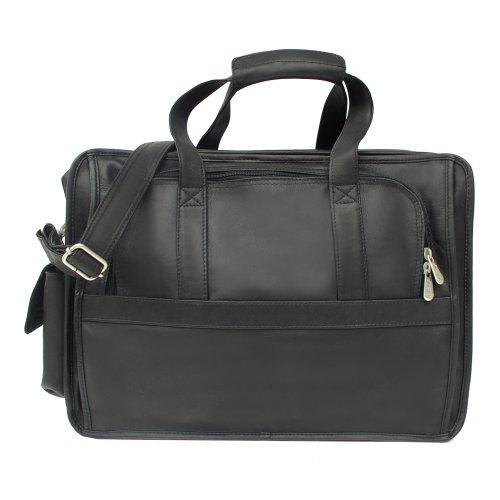 piel-leather-half-moon-computer-portfolio-black-one-size