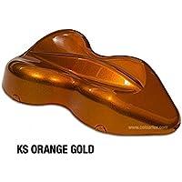 Custom Creative Kandy Concentrado Orange Gold - 150 ML (Solvente)