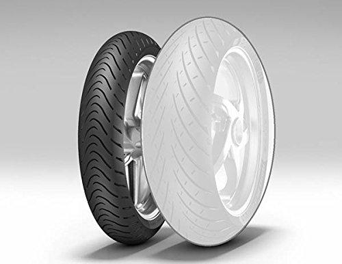 Preisvergleich Produktbild Metzeler 2670100Reifen Moto ROADTEC 01