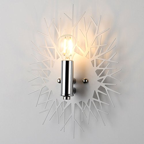Rational Wall Lamps Modern Industrial Loft Decoration Wall Light Retro Vintage Wall Lamp Wall Sconces For Cafe Bar Restaurant Lighting Making Things Convenient For Customers Lights & Lighting Led Indoor Wall Lamps