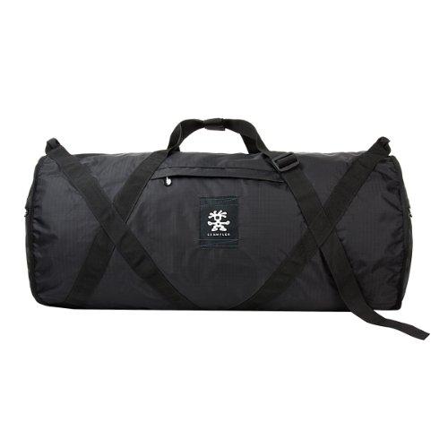 crumpler-bolsa-de-tela-para-gimnasio-ldd-l-011-negro-7976-liters