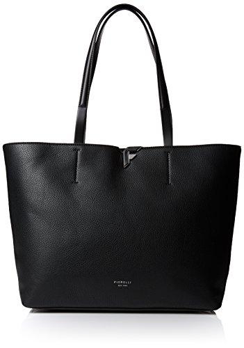 fiorelli-womens-tate-tote-black-black-casual-mix