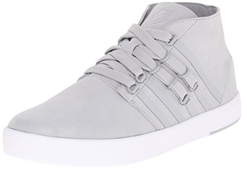 Bild von K-Swiss D R Cinch Chukka Herren Low-Top