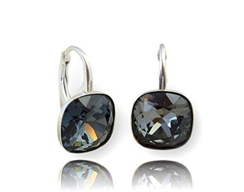 crystals-stones-viele-farben-silber-925-square-ohrringe-mit-kristallen-von-swarovskir-schon-ohrringe