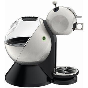 Krups KP 2150 Dolce Gusto - Máquina de café