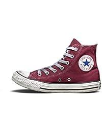 Amazon.it: converse all star Tela: Scarpe e borse