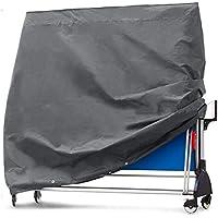 6936ff9317530 extérieur étanche 201d Oxford Tissu de Protection 184,9 cm Pouces de Tennis  de Table