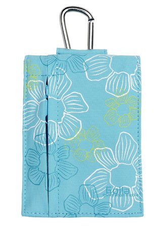 golla-g970-bay-etui-vertical-de-protection-pour-telephone-portable-turquoise