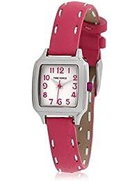 Time Force Reloj de cuarzo 83129  23 mm