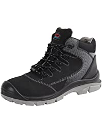 Blackrock CF0904 Composite - Zapatillas de seguridad