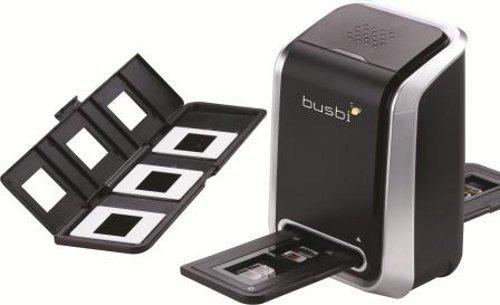busbi-busimg001-negative-and-slide-scanner