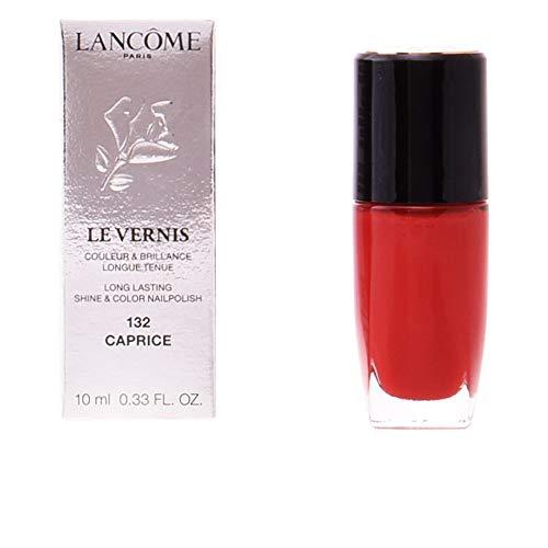 Lancome Lancome nagelpolitur 10 ml