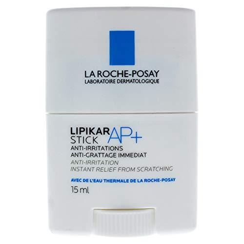 LIPIKAR STICK AP+ ROCHE POSAY 15 ML