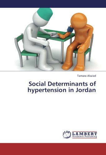social-determinants-of-hypertension-in-jordan