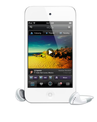 apple-ipod-touch-4g-mp3-player-facetime-hd-video-retina-display-32-gb-weiss