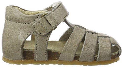 Falcotto Falcotto 1405, Chaussures Bébé marche bébé garçon Beige sable
