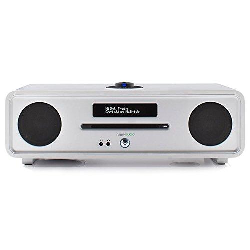 Ruark-r4-C-sw-R4-One-Audio-System-21-DAB-blueotooth-wei