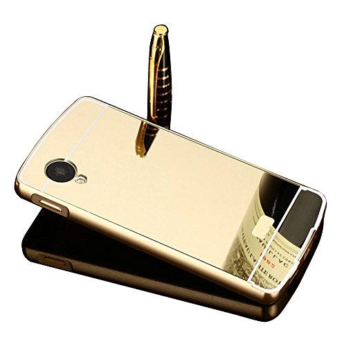 lg-google-nexus-5-custodia-vandot-ultra-sottile-metallo-case-cover-in-alluminio-pc-acrilico-in-metal