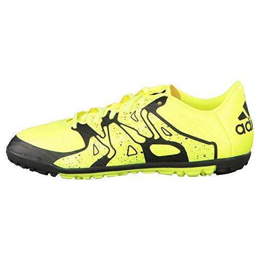 Adidas–Maglietta da calcio Yellow