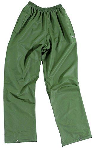 fortress-920-gn-m-fortress-920-pantaloni-flex-impermeabile-verde-920