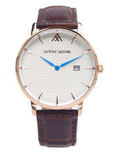 white-gmiller-classico-watch