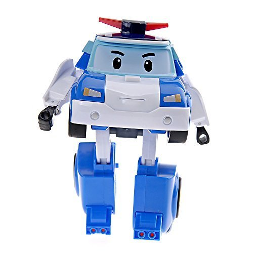 deluxe-robocar-poli-toy-poli-poly-transformer-special-limited-edition-by-robocar-poli