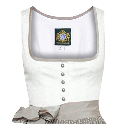 fe40269163bbc1 ... Hammerschmid Damen Trachten-Mode Midi Dirndl Pillersee in Weiß  traditionell. Angebot! Vorheriges Produkt · Nächstes Produkt. 🔍. 254 ...