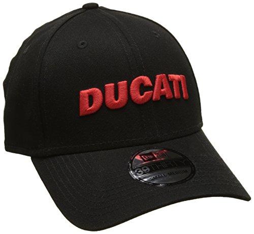 new-era-ducati-39thirty-cap-blk-wordmark-t-shirt-mens-ducati-39thirty-wordmark-blk