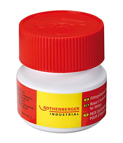 rothenberger-industrial-rosol-3-045226e-pasta-para-soldar-100-g