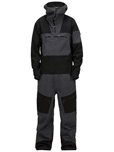 Peak Performance Herren Snowboard Hose Heli Suit
