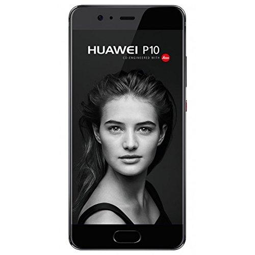 Huawei P10 64Gb Graphite Black [VODAFONE Italia]