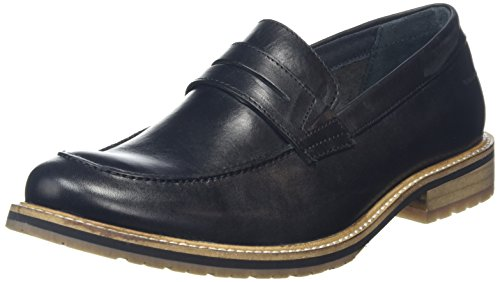 lotus-mens-jensen-loafers-black-black-7-uk-41-eu